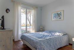 Vente villa Le Plan-de-la-Tour IMG_7612-HDR