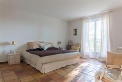Vente villa Le Plan-de-la-Tour IMG_7615-HDR