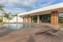 Vente maison contemporaine Cogolin IMG_7751-HDR