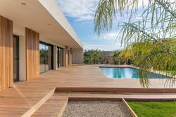 Vente maison contemporaine Cogolin IMG_7769-HDR