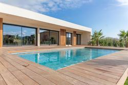 Vente maison contemporaine Cogolin IMG_7778-HDR