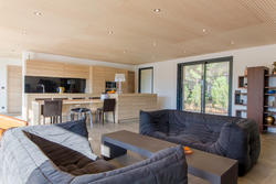 Vente maison contemporaine Cogolin IMG_7808-HDR