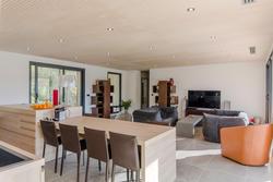 Vente maison contemporaine Cogolin IMG_7817-HDR