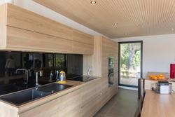 Vente maison contemporaine Cogolin IMG_7820-HDR