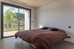 Vente maison contemporaine Cogolin IMG_7845-HDR