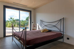 Vente maison contemporaine Cogolin IMG_7873-HDR