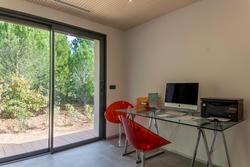 Vente maison contemporaine Cogolin IMG_7881-HDR