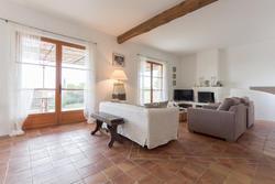 Vente villa Grimaud IMG_9108