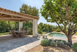 Vente villa Grimaud IMG_2633-HDR