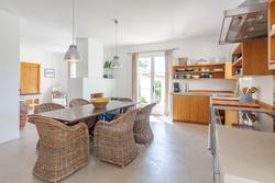 Vente villa Grimaud IMG_2696-HDR