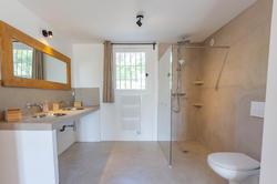 Vente villa Grimaud IMG_2746-HDR