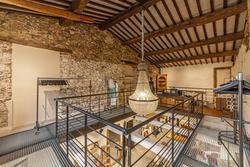 Vente maison de village Grimaud IMG_8535