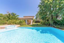 Vente villa Grimaud IMG_2301-HDR