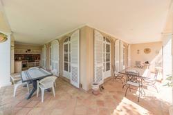 Vente villa Grimaud IMG_2313-HDR