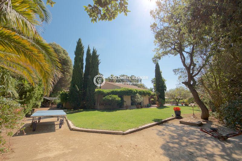 Photo n°7 - Vente Maison villa La Croix-Valmer 83420 - 1 195 000 €