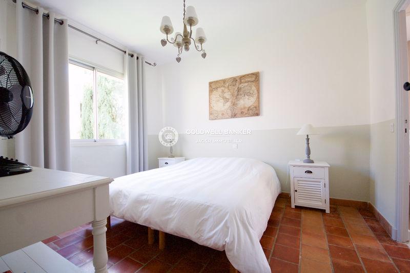 Photo n°13 - Vente Maison mazet Gassin 83580 - 449 500 €