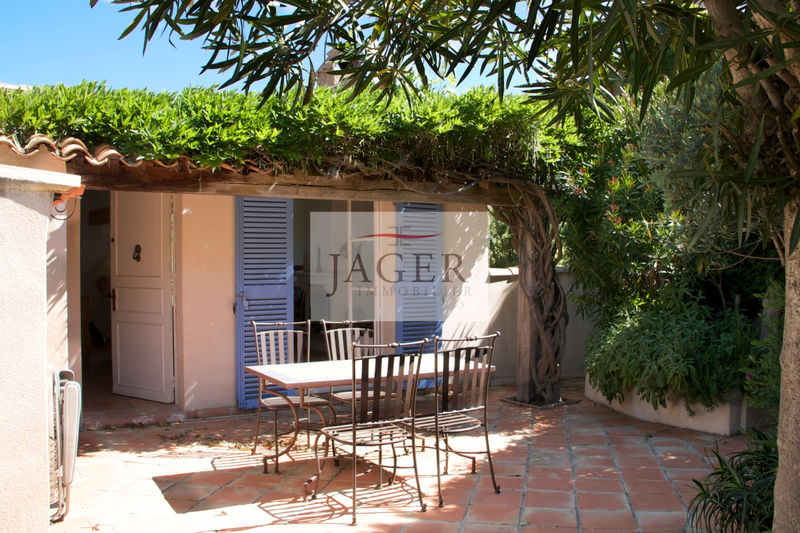 Photo House Grimaud Golfe de st tropez,   to buy house  3 bedrooms   87 m²