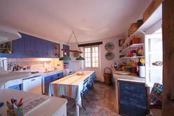 Vente maison de village Gassin IMG_4843