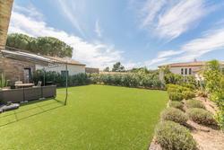 Vente villa Grimaud IMG_5181