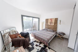 Vente villa Grimaud IMG_5160