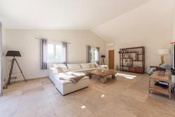 Vente villa Grimaud IMG_5243