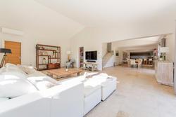 Vente villa Grimaud IMG_5247