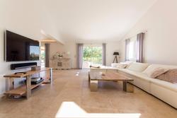 Vente villa Grimaud IMG_5262