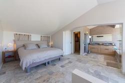 Vente villa Grimaud IMG_5295
