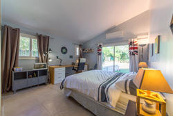 Vente villa Grimaud IMG_5330-HDR