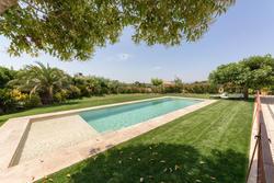 Vente villa Grimaud IMG_3294