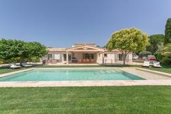 Vente villa Grimaud IMG_3300