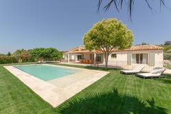 Vente villa Grimaud IMG_3301