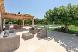 Vente villa Grimaud IMG_3305