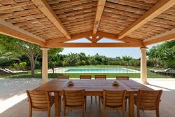 Vente villa Grimaud IMG_3306