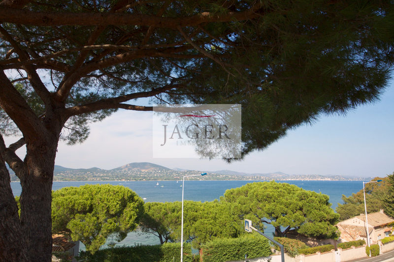 Photo Villa Gassin Golfe de st tropez,   to buy villa  5 bedrooms   165 m²