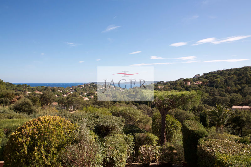 Photo Mazet Sainte-Maxime Golfe de st tropez,   to buy mazet  2 bedrooms   58 m²