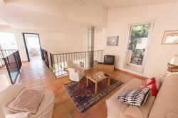 Vente villa Grimaud IMG_5817