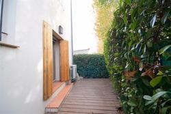 Vente maison de village Le Plan-de-la-Tour IMG_5936