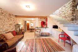 Vente maison de village Le Plan-de-la-Tour IMG_5939