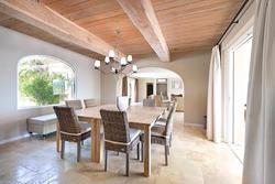 Vente villa Grimaud 5a017d4c5afa1411e5008364-hd