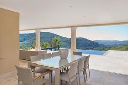 Vente villa Grimaud 5a017d4f5afa1411e500836f-hd