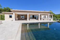 Vente villa Grimaud 5a017d485afa1411e5008358-hd