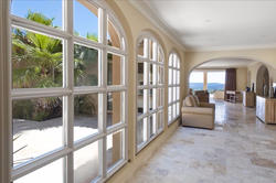 Vente villa Grimaud 5a017d495afa1411e500835b-hd