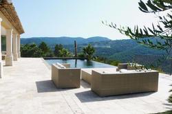 Vente villa Grimaud 5a017d505afa1411e5008372-hd