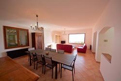 Vente villa Grimaud IMG_6637