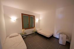 Vente villa Grimaud IMG_6641