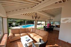 Vente villa Grimaud IMG_6655