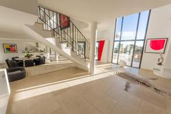 Vente villa Grimaud IMG_7063-HDR
