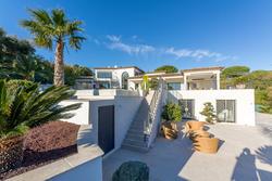 Vente villa Grimaud IMG_7150-HDR