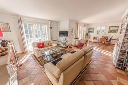 Vente villa Grimaud IMG_6983-HDR